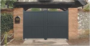 amenagement-exterieur-portail