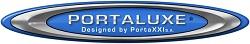 Logo-portaluxe