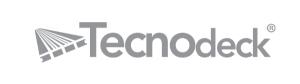 TECNODECK-LOGO