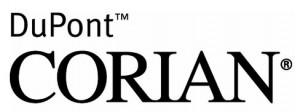 dupont-corian-logo