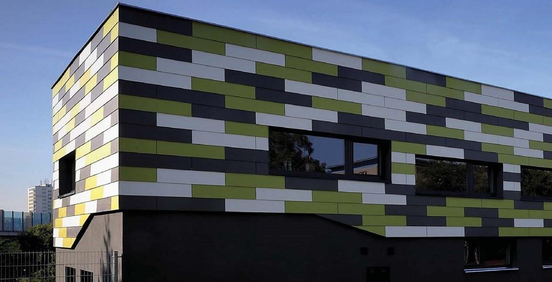ciment composite k plast. Black Bedroom Furniture Sets. Home Design Ideas