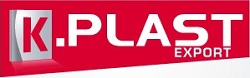 logo-kplast