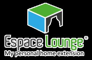 logo-espace-lounge-05