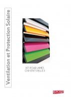 KPLAST – SAMKIT – Brochure