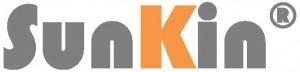 SunKin-logo