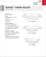 corian-BAIGNOIRES-DELIGHT-DIMENSIONS