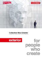Max Exterior-Collection2019