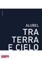 ALUBEL-CAMPAGNY_PROFILE