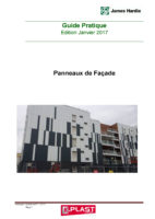HardiePanel Guide Pratique